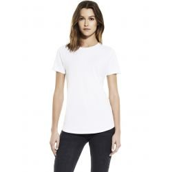 N49 - Women's eco vero jersey t-shirt