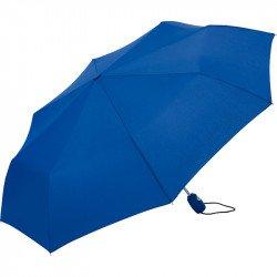 FP5460 - Parapluie de poche