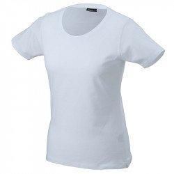JN901 - T-shirt Femme