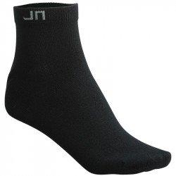 JN206 - Chaussettes de ville