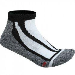 JN209 - Chaussettes de sport