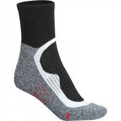 JN210 - Chaussettes de sport