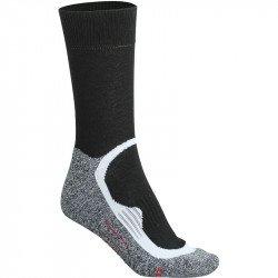 JN211 - Chaussettes de sport