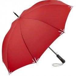 FP7571 - Parapluie standard