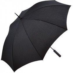 FP1152 - Parapluie standard