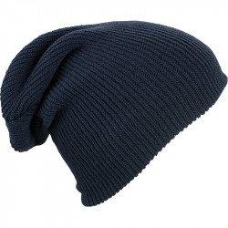 MB7955 - Bonnet tricot