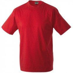 JN019 - T-shirt Enfant