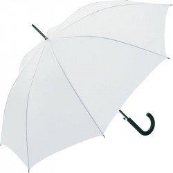 FP1102 - Parapluie standard