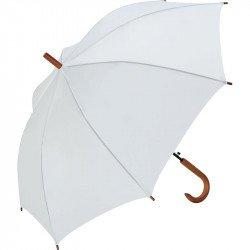 FP1132 - Parapluie standard