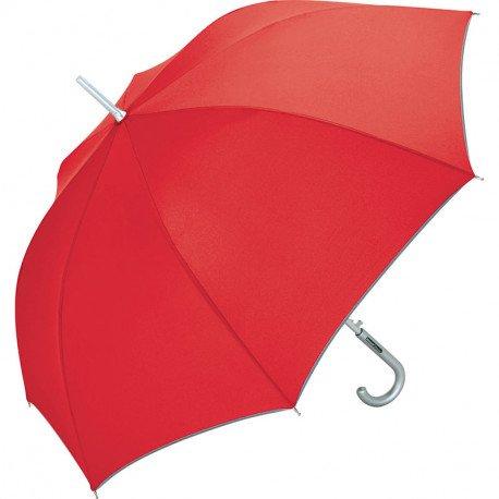 FP4870 - Parapluie standard