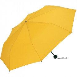 FP5002 - Parapluie de poche