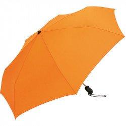FP5470 - Parapluie de poche