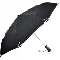 FP5471 - Parapluie de poche