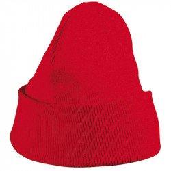 MB7500 - Bonnet tricot