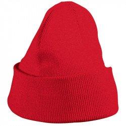 MB7501 - Bonnet tricot