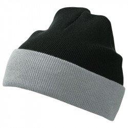 MB7550 - Bonnet tricot
