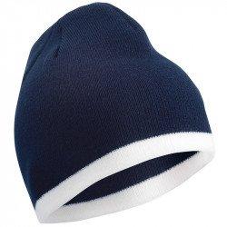 MB7584 - Bonnet tricot