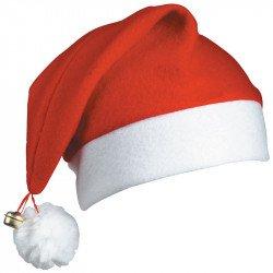 MB9501 - Bonnet de père Noël