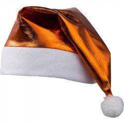 MB9503 - Bonnet de père Noël