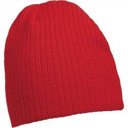 MB7923 - Bonnet tricot