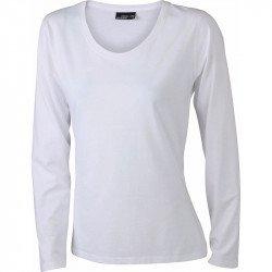 JN903 - T-shirt Femme