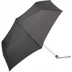 FP5070 - Parapluie de poche
