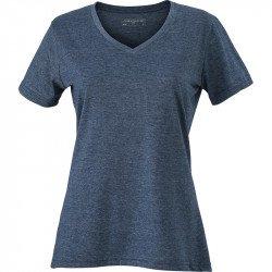 JN973 - T-shirt Femme