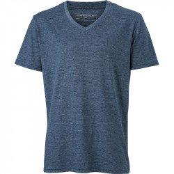 JN974 - T-shirt Homme