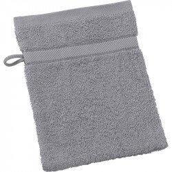 MB435 - Gant de toilette