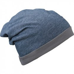 MB6577 - Bonnet tricot
