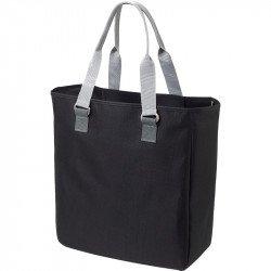 1807781 - Sac shopping