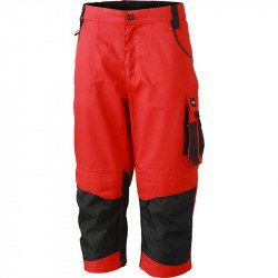 JN834 - Pantalon travail Regular