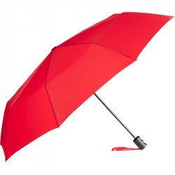 FP5095 - Parapluie de poche