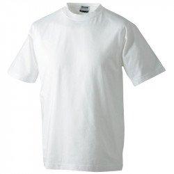 JN001 - T-shirt Homme