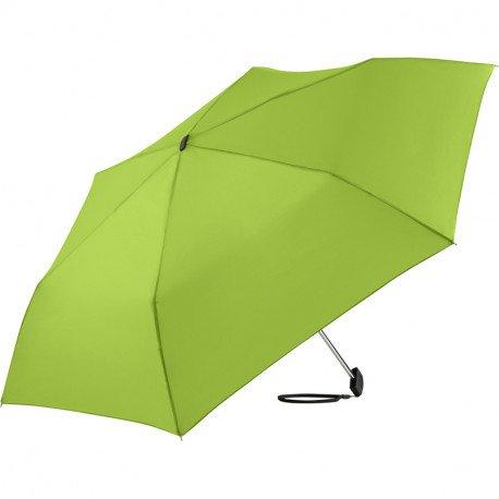 FP5069 - Parapluie de poche