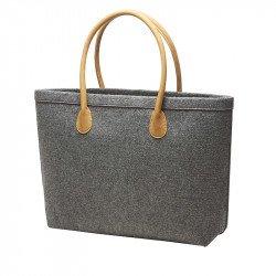 1809792 - Sac shopping