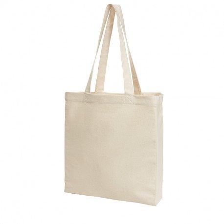 1809799 - Sac shopping bio