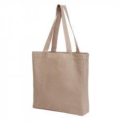 1809800 - Sac shopping