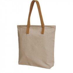 1812212 - Sac shopping