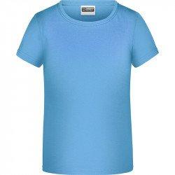 JN744 - T-shirt Fille