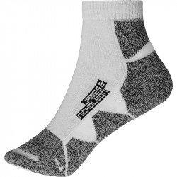 JN214 - Chaussettes de sport