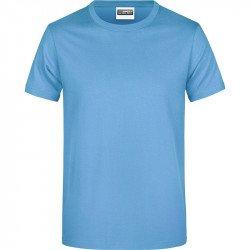 JN790C - T-shirt Homme