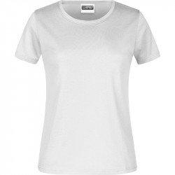 JN746 - T-shirt Femme