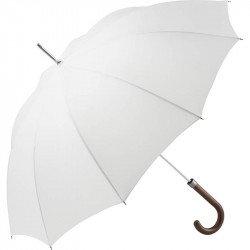 FP1130 - Parapluie standard