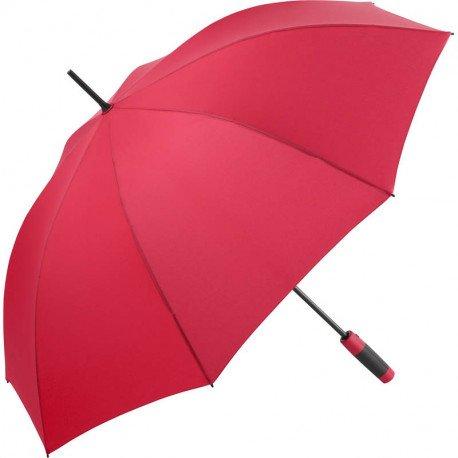 FP4392 - Parapluie standard