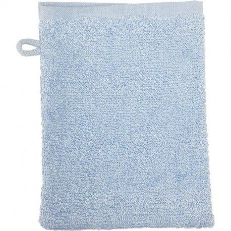 T1-WASH - Gant de toilette