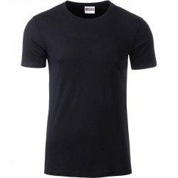 8008 - T-shirt bio Homme