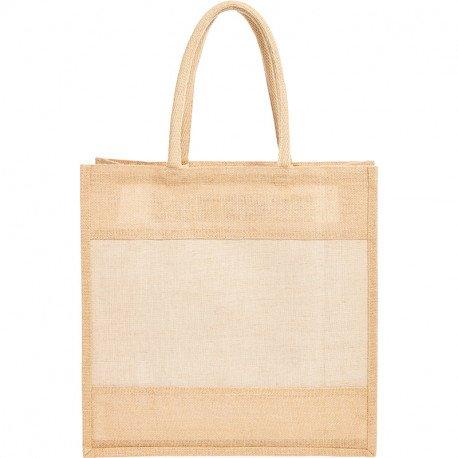 1814003 - Sac shopping
