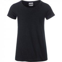 8007G - T-shirt bio Enfant