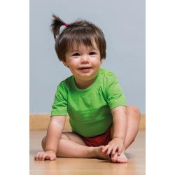 TSRB150 - Baby T-Shirt